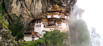 adventure travel 6 great trips for 2016 cnn travel