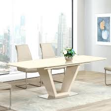 cream dining room chair covers table sets colored chairs furniture