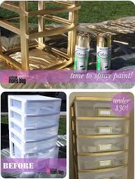 best 25 spray paint for plastic ideas on pinterest paint for