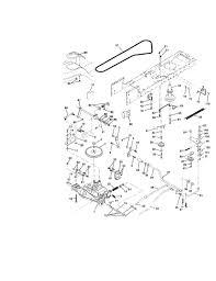 wiring diagrams john deere parts farmall super m cool 455 diagram
