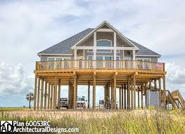 Beach Style House Plans 115 Best My House Plans And Wants Images On Pinterest