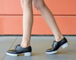 Black Comfort Shoes Women 275 Best Katz And Birds Shoes Images On Pinterest Comfortable