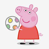 cartoon u0026 disney characters kids u0027 u0026 baby clothes u0026s