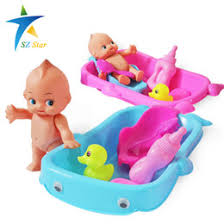 Wholesale Bathtubs Suppliers Baby Plastic Bathtubs Suppliers Best Baby Plastic Bathtubs