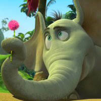 horton hears images horton hears photo 35691077