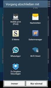 whatsapp spr che app schöne sprüche für whatsapp apk for windows phone android