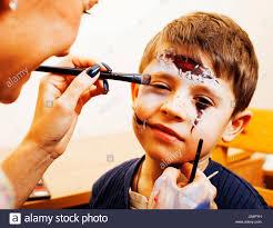 face painting facepaint stock photos u0026 face painting facepaint