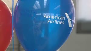 american airlines celebrates 80 years at mcghee tyson wbir com