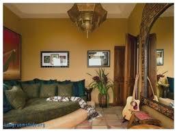 egyptian room decor best decorating ideas contemporary interior