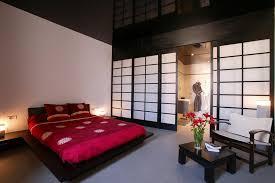 Japanesestyle Bedroom Japanese Style Bedroom Furniture Bedroom Furniture Set