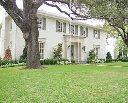 kelly moore exterior paint houzz