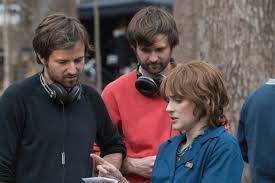 Hit The Floor Netflix - inside u0027stranger things u0027 the duffer bros on how they made the tv
