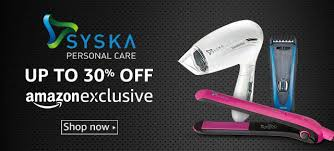 hair online india hair dryers buy hair dryers online at low prices in india in