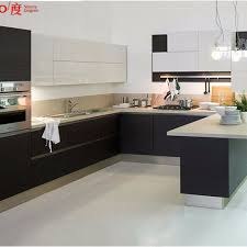 which material is best for kitchen cabinet u shape shaker door kitchen cabinets cocina with best material for modular kitchen cabinet furniture buy shaker kitchen cabinets u shape kitchen