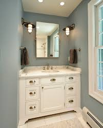 Bertch Bathroom Vanity by Bertch Vanities Bathroom Contemporary With Bath And Spa