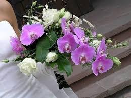 budget fleurs mariage budget fleurs mariage fleurs en image inside les fleurs du mariage