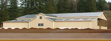 Hay Barn Prices Miner Pole Buildings Hubbard Oregon Frequently Asked Questions