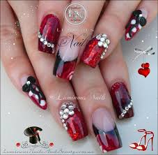 162 best 3d nails images on pinterest 3d nails art acrylic