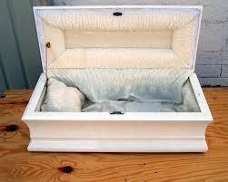 pet coffins pdf pet casket plans plans woodworking simple tiki bar