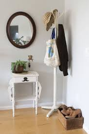 89 best entryway images on pinterest bedrooms entry