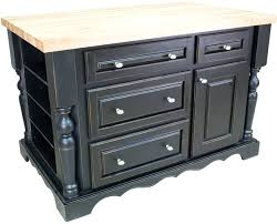 wine rack kitchen island bench with wine rack black kitchen cart