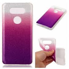 flash color case promotion shop promotional flash color case