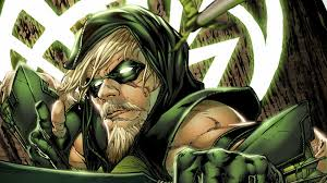 flash vs arrow wallpapers green arrow wallpapers high quality green arrow backgrounds and