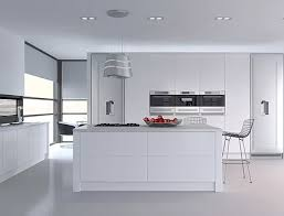 kitchens furniture town country crewe fitted kitchens bedrooms bathrooms