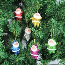 Christmas Decorations Wholesale Online by Compare Prices On Xmas Tree Wholesale Online Shopping Buy Low