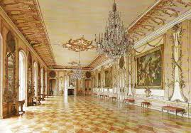 Palace Interior by Sanssouci Palace Interior Royal Abode Pinterest Palace Interior