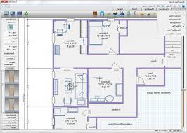 floor plan drawing software for mac uncategorized floor plan drawing software within beautiful free