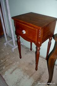 antique wood end tables resale furniture preowned name brand used furniture antiques