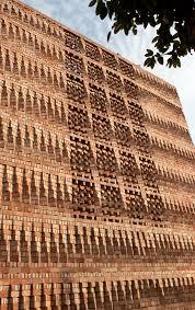 show home design jobs materials for design part 18 india brick 2 loversiq