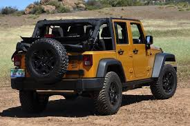 wrangler jeep 2014 2014 jeep wrangler used car review autotrader