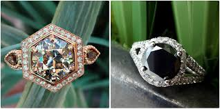 engagement rings atlanta discount jewelry wedding jewelry engagement rings discount