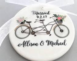 newlywed gift newlywed gift etsy
