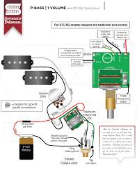 wiring diagrams seymour duncan part 10