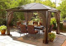 Wicker Patio Furniture Calgary - furniture patio furniture lowes table tables at and chairs chair