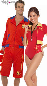 Lifeguard Halloween Costume 328 Besthalloweencostumesv Images