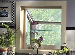 kitchen garden window ideas garden windows replacement windows window depot usa richmond