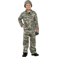 Halloween Costumes Target Kids 24 Army Costumes Kids U0026 Adults Images