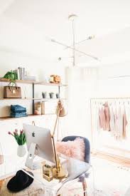 Home Decor Mom Blogs by Chic Office Essentials Fancy Office Spaces And Spaces