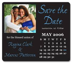 save the date wedding magnets wedding sos the 411 on save the dates