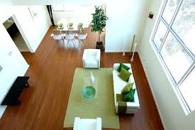 cleaning heroes eco friendly ashland oregon cleaning company