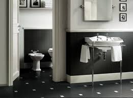 black and white wallpaper for bathroom 25 wide wallpaper black and white wallpaper for bathroom 36 hd wallpaper black and white wallpaper for bathroom 36 hd wallpaper