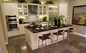 white kitchen floor ideas white tile floor ideas thesouvlakihouse