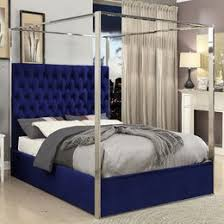 furniture you u0027ll love wayfair