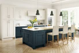 kitchens furniture freestanding kitchen furniture homebuilding renovating