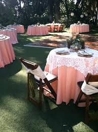 linen rentals nyc wedding table linens wedding reception decorations table linens