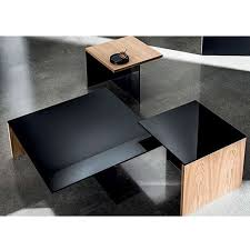 regolo coffee table by sovet italia tables yliving
